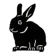Kaniner.